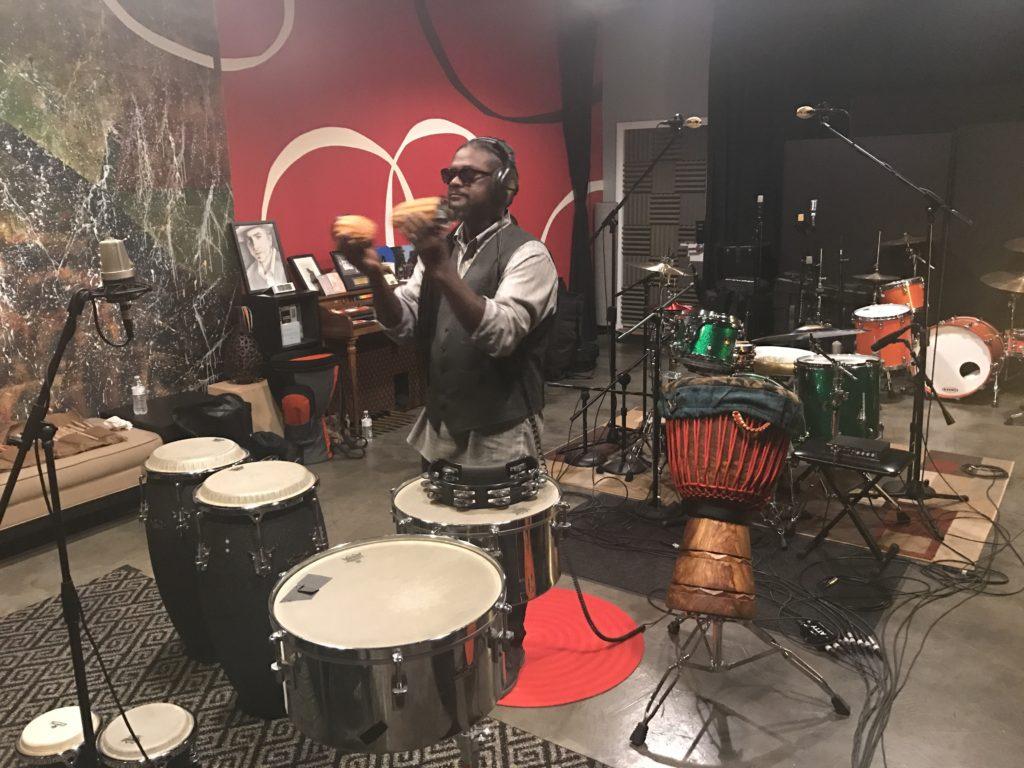 percussion4