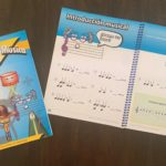 Math&Music Level 2 Spanish, $10